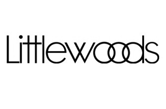 Littlewoosds 2015 Littlewoods  Louise Kiely Casting